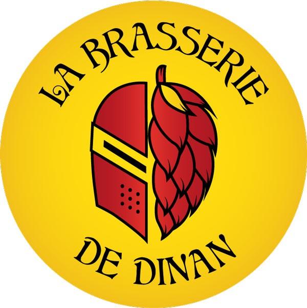 La Brasserie de Dinan