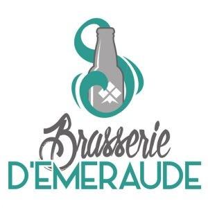 Brasserie d'Emeraude