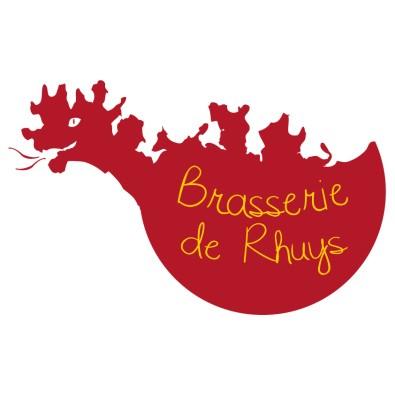 Brasserie de Rhuys