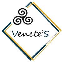 Venete'S