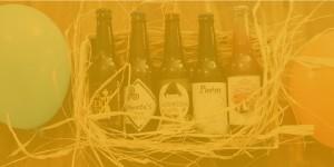 S'abonner à une box de bières