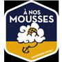 A Nos Mousses